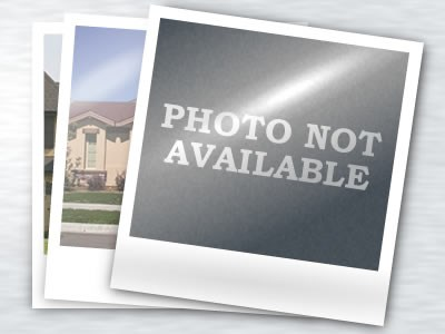 Available Rentals in Boise, Nampa, Meridian & Eagle IdahoAvailable